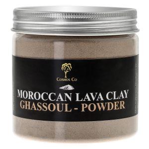 Cosmos-co-rasul-ghassoul-rhassoul-pulver-powder