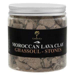 cosmos-co-marokkansk-rhassoul-ghassoul-rasul-stones-sten