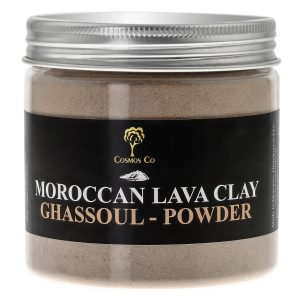 Cosmos-co-rasul-ghassoul-rhassoul-pulver-powder